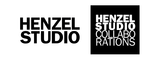 Henzel Studio | Flooring / Carpets