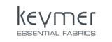 Keymer | Interior fabrics