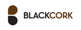 Blackcork | Mobilier d'habitation