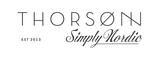 Thorsønn | Home furniture