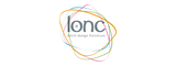 Lonc | Home furniture