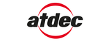 Atdec | Electrical systems