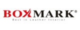 BOXMARK Leather GmbH & Co KG | Raumtextilien