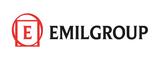 EMILGROUP | Bodenbeläge / Teppiche