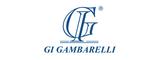 Gi Gambarelli | Manufacturers