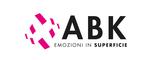 ABK Group | Mobilier de jardin / extérieur