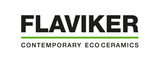 FLAVIKER | Flooring / Carpets