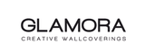 GLAMORA | Wall / Ceiling finishes
