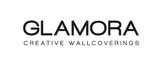 GLAMORA | Wandgestaltung / Deckengestaltung
