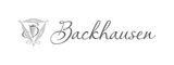 Backhausen | Raumtextilien