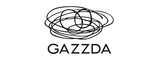 Gazzda | Home furniture