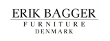 Erik Bagger Furniture | Wohnmöbel