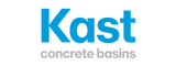Kast Concrete Basins | Sanitarios
