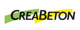 Creabeton Matériaux | Facciate / Sistemi per facciate