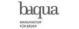 baqua | Arredo sanitari