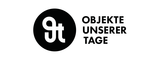 Objekte unserer Tage | Fabricants