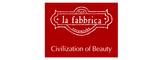 La Fabbrica | Mobilier de jardin / extérieur