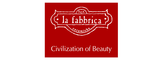 La Fabbrica | Gartenausstattung