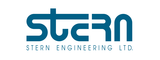 Stern Engineering | Sanitaryware