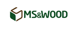 MS&WOOD | Manufacturers