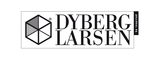 DybergLarsen | Decorative lighting
