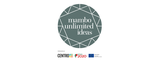 Mambo Unlimited Ideas | Mobilier d'habitation