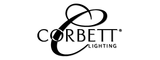 Corbett Lighting | Decorative lighting
