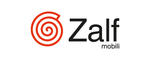 Zalf | Home furniture
