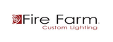 Fire Farm Lighting | Illuminazione decorativa