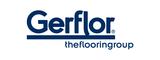 Gerflor USA | Flooring / Carpets