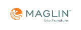 Maglin Site Furniture | Stadtmöblierung
