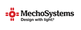 MechoSystems | Interior fabrics / Upholstery materials