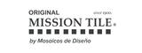 Original Mission Tile | Rivestimenti di pavimenti / Tappeti