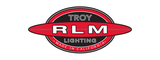 Troy RLM Lighting | Hardware