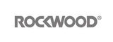 Rockwood Manufacturing Company | Beschläge