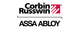 Corbin Russwin | Maniglie