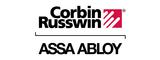 Corbin Russwin | Manillas / Herrajes