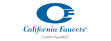 California Faucets | Fabricants