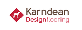 Karndean | Produttori