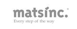 Mats Inc. | Pavimentos / Alfombras
