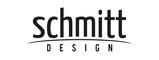 Schmitt Design