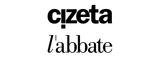 Cizeta | L'Abbate | Home furniture