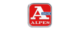 ALPES-INOX | Garden