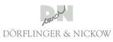 Dörflinger & Nickow | Interior fabrics