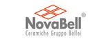 Novabell | Pavimentos / Alfombras