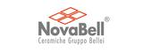 Novabell | Bodenbeläge / Teppiche