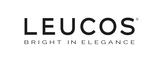 Leucos | Decorative lighting