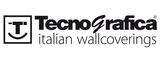 TECNOGRAFICA | Wall / Ceiling finishes