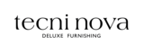 Tecni Nova | Home furniture