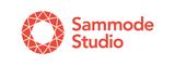 SAMMODE | Decorative lighting